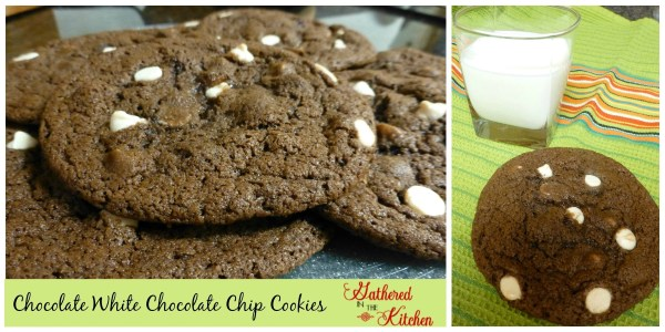 white chocolate chip cookie1