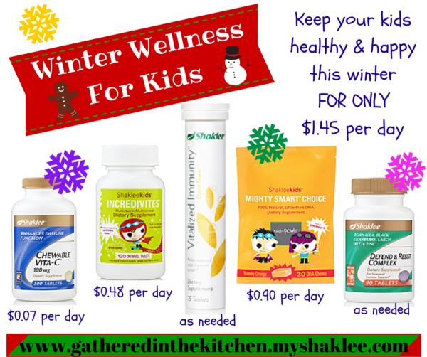 Winter Wellness For Kids-2