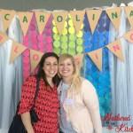 Carolina Blogging Conference