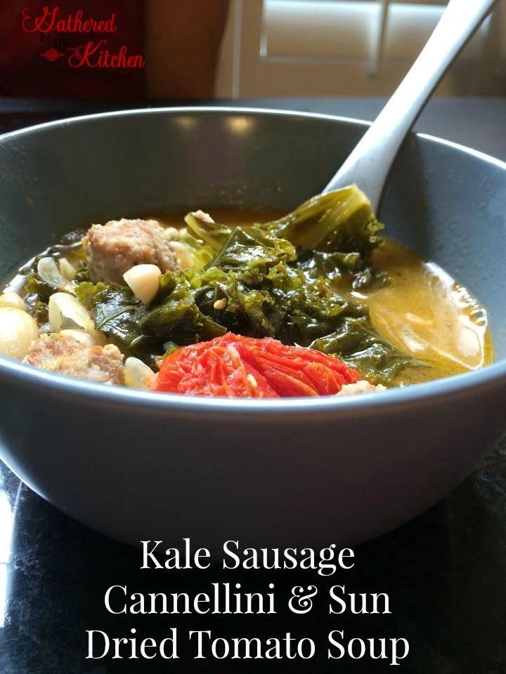 kale soup4