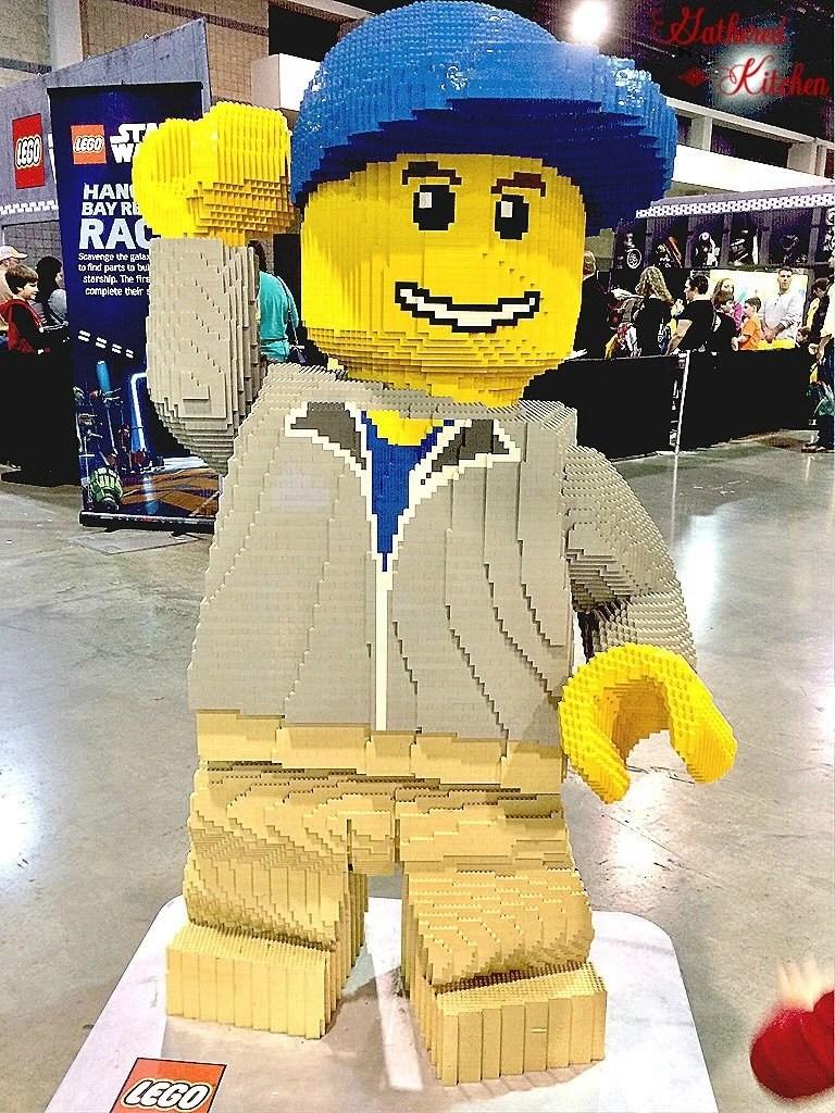 lego kidsfest1