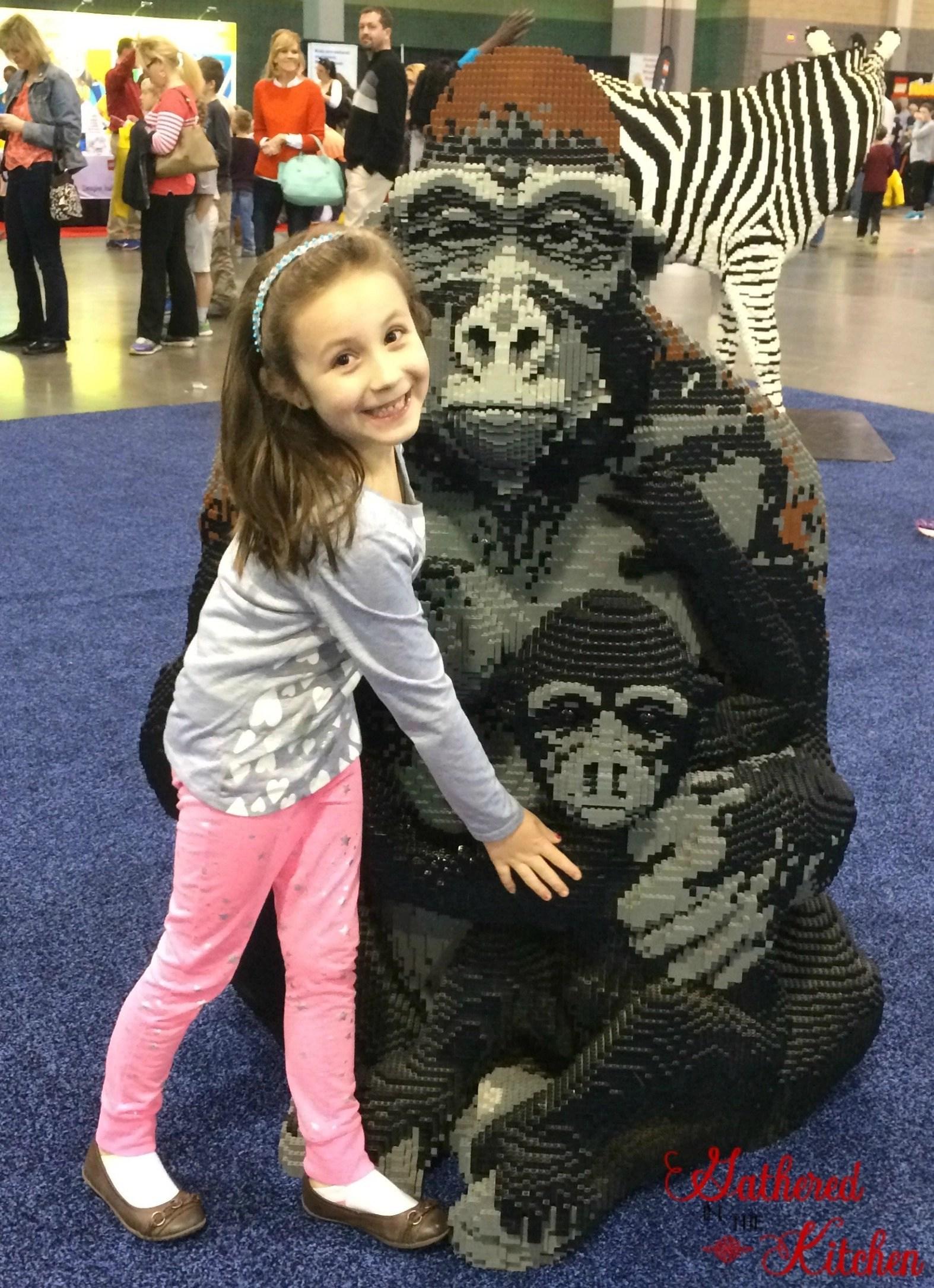 lego kidsfest23