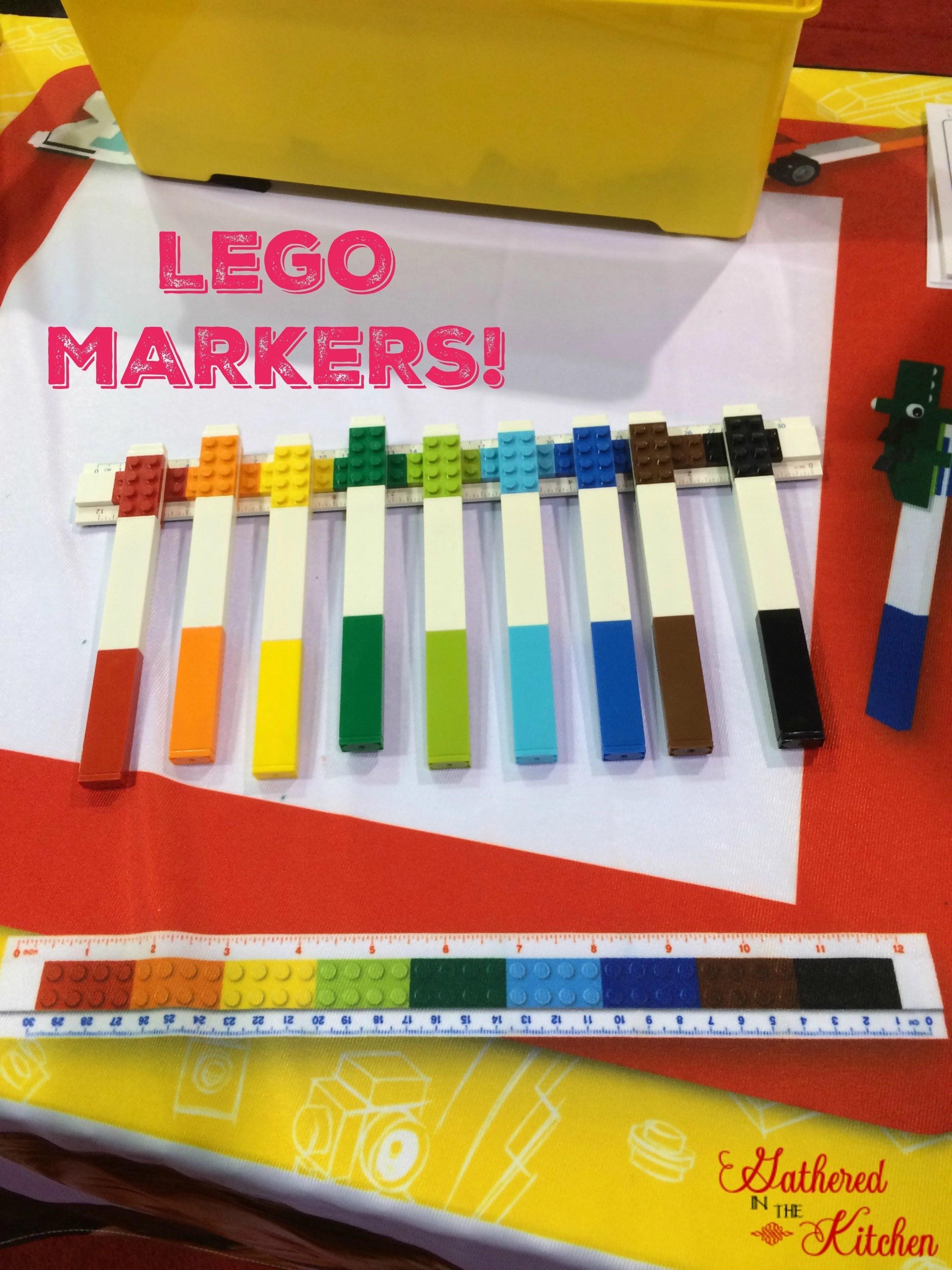 lego kidsfest5