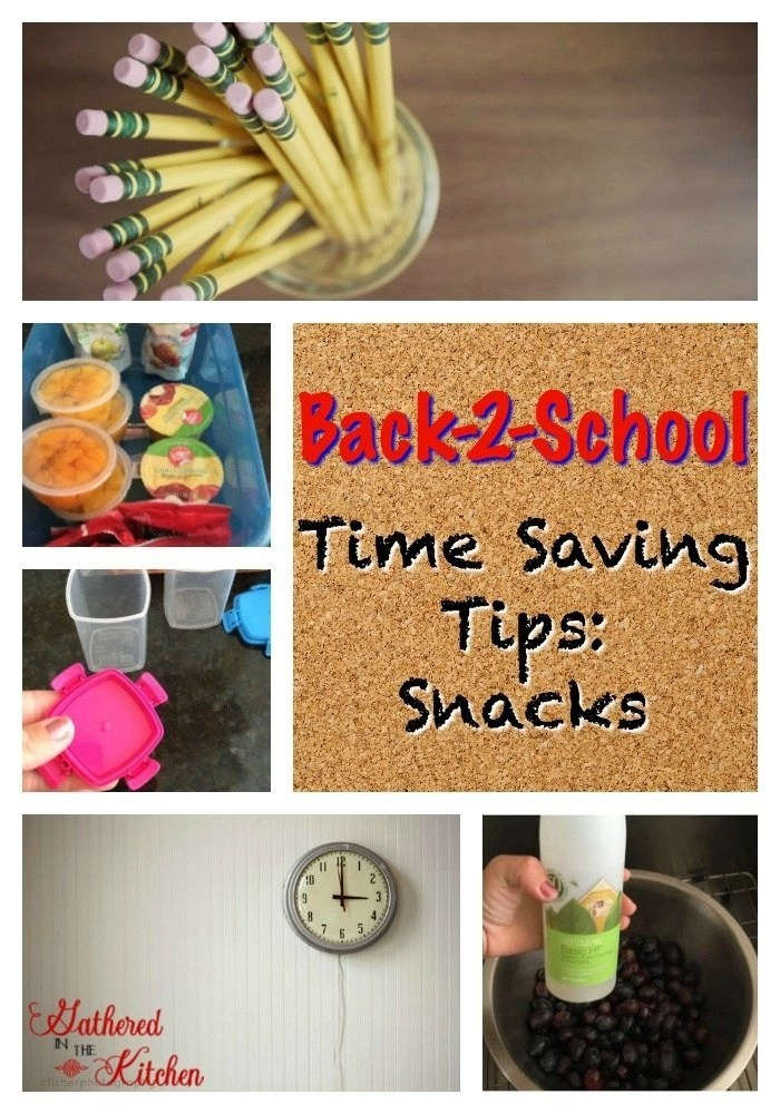 time-saving-tips