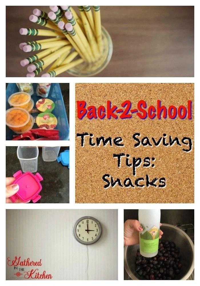 time-saving-tips