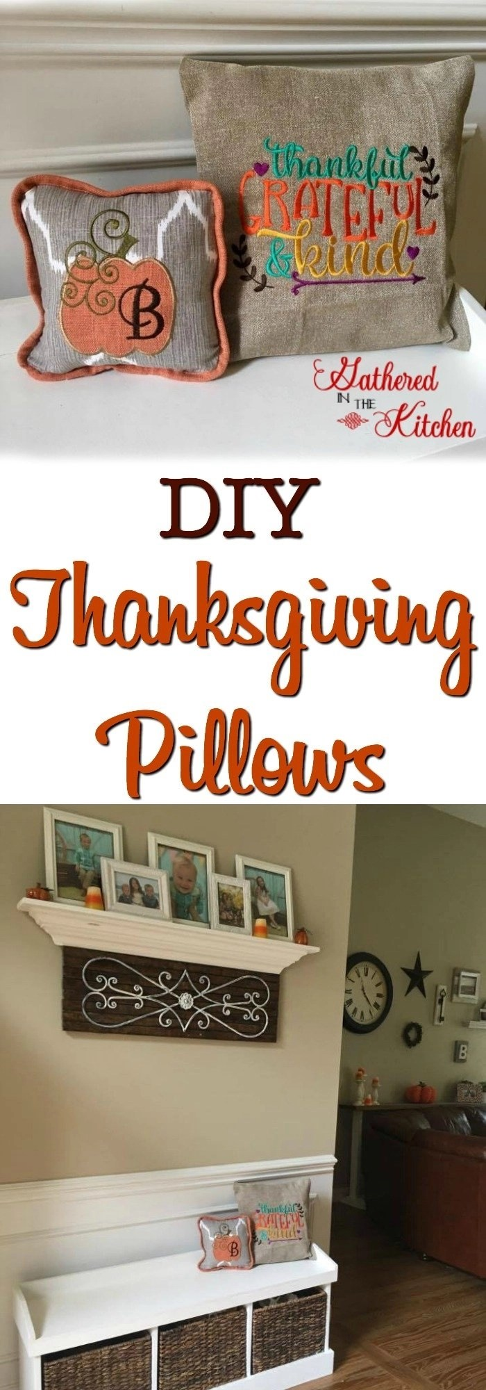 thanksgiving-pillow-17-2