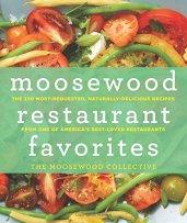 Moosewood Restaurant Favorites
