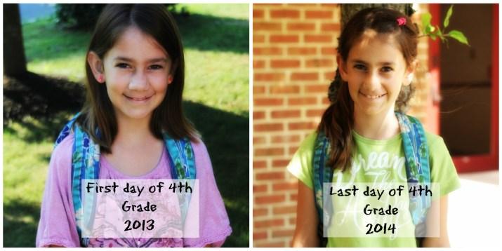 B 2013-2014 4th grade