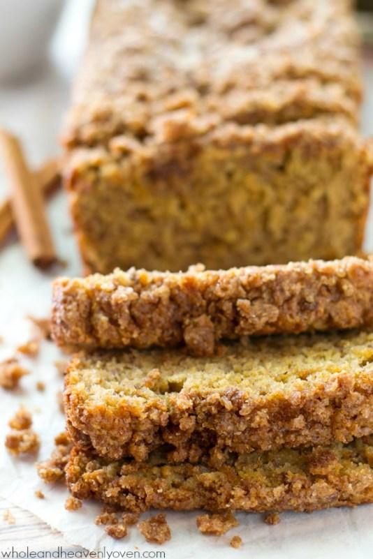 Cinnamon-Streusel-Banana-Bread7