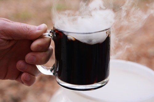 homemade-root-beer6