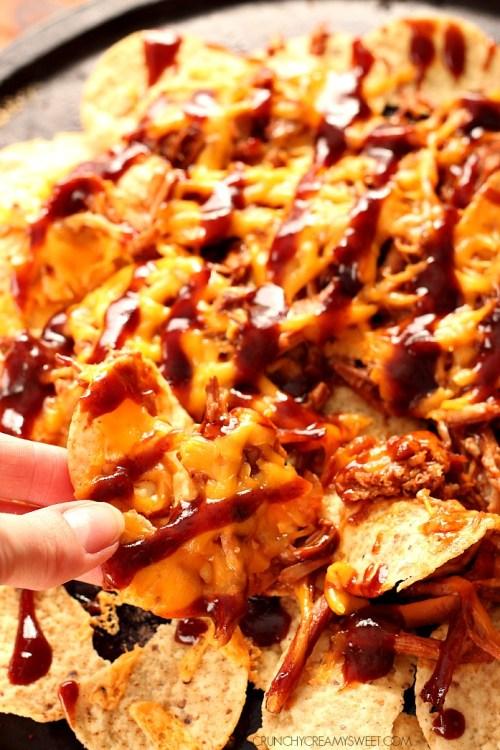pulled-pork-nachos-1