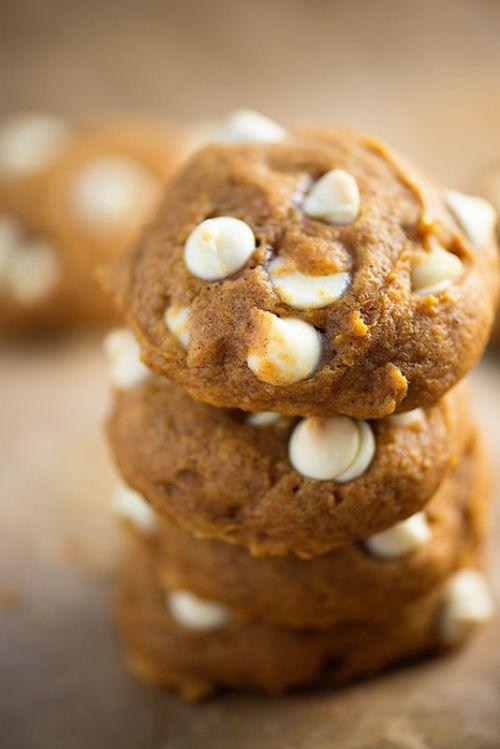white-chocolate-pumpkin-cookies-2