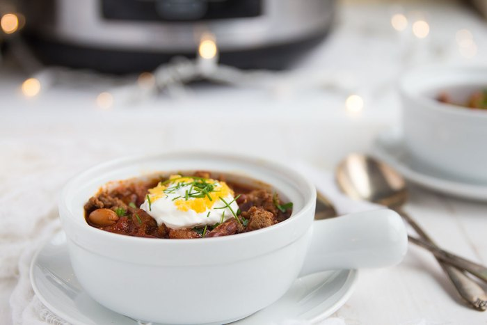 Slow-Cooker-Beef-Chili-1