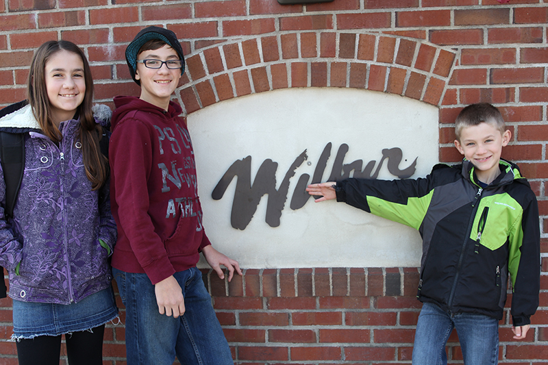 Wilbur Chocolate Factory Lititz