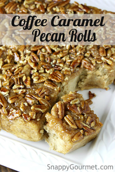 Coffee-Caramel-Pecan-Rolls-Recipe-3a-txt