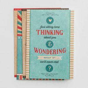 "<a href=""http://www.jdoqocy.com/click-7383380-10678673-1422988984000?url=http%3A%2F%2Fwww.dayspring.com%2Fthinkingofyoufunthoughtsofyou12boxedcards&cjsku=45014"" target=""_top""> Thinking of You - Fun Thoughts of You - 12 Boxed Cards</a><img src=""http://www.ftjcfx.com/image-7383380-10678673-1422988984000"" width=""1"" height=""1"" border=""0""/>"