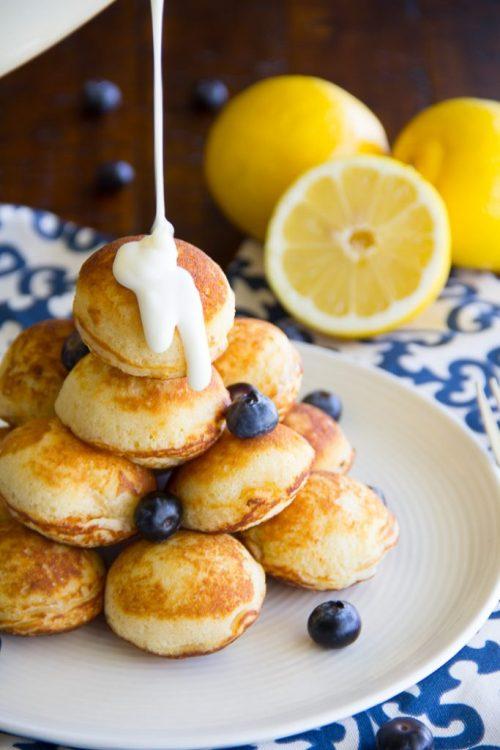 Lemon-Blueberry-Pancake-Poppers5