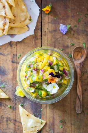 Mango-Salsa-3