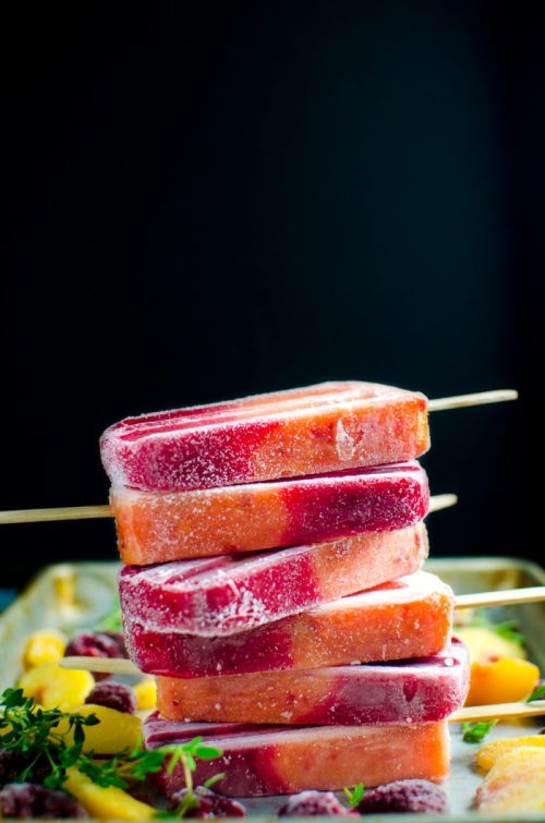 Peach-and-Raspberry-popsicles-7711-700x1057