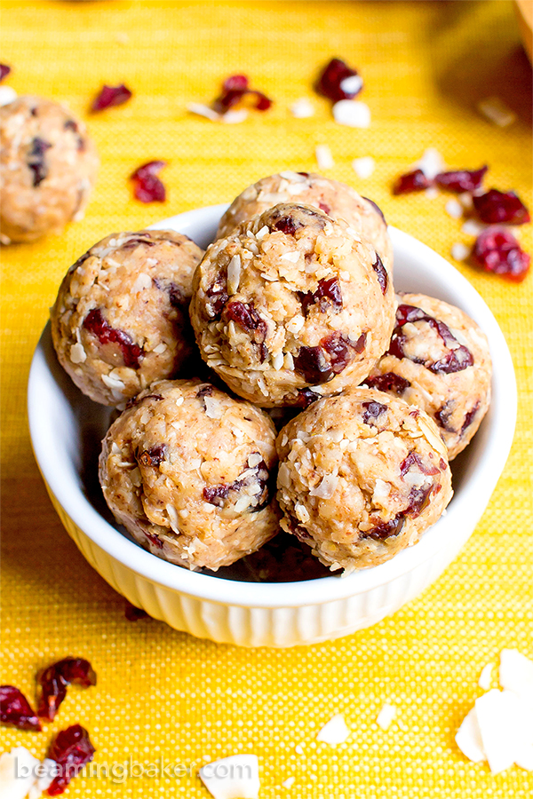 No-Bake-Cranberry-Coconut-Energy-Bites-Vegan-Gluten-Free-Dairy-Free-1_5