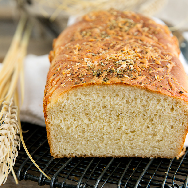 Artisan Bread Recipes Easy