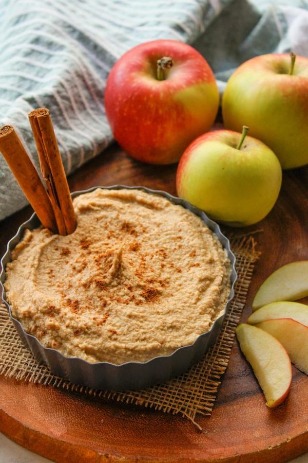 Apple-Spiced-Hummus-www_asaucykitchen_com_
