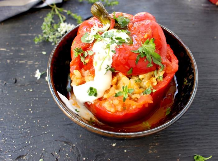 Best-Stuffed-Peppers-Recipe-3