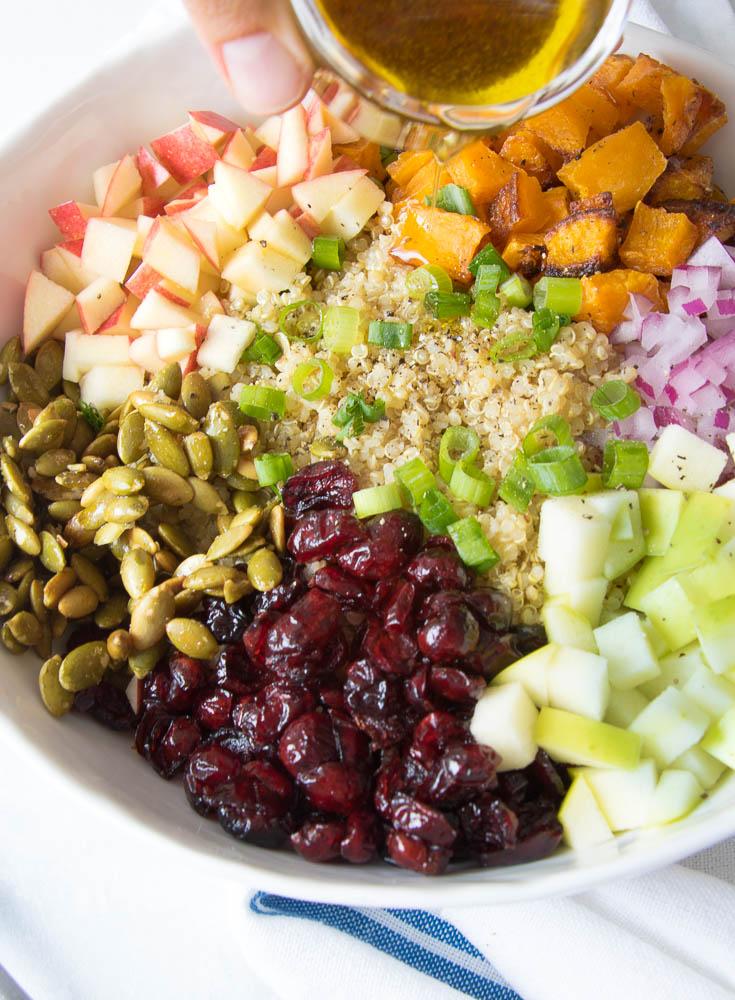 Fall-Quinoa-Buddha-Bowl-3