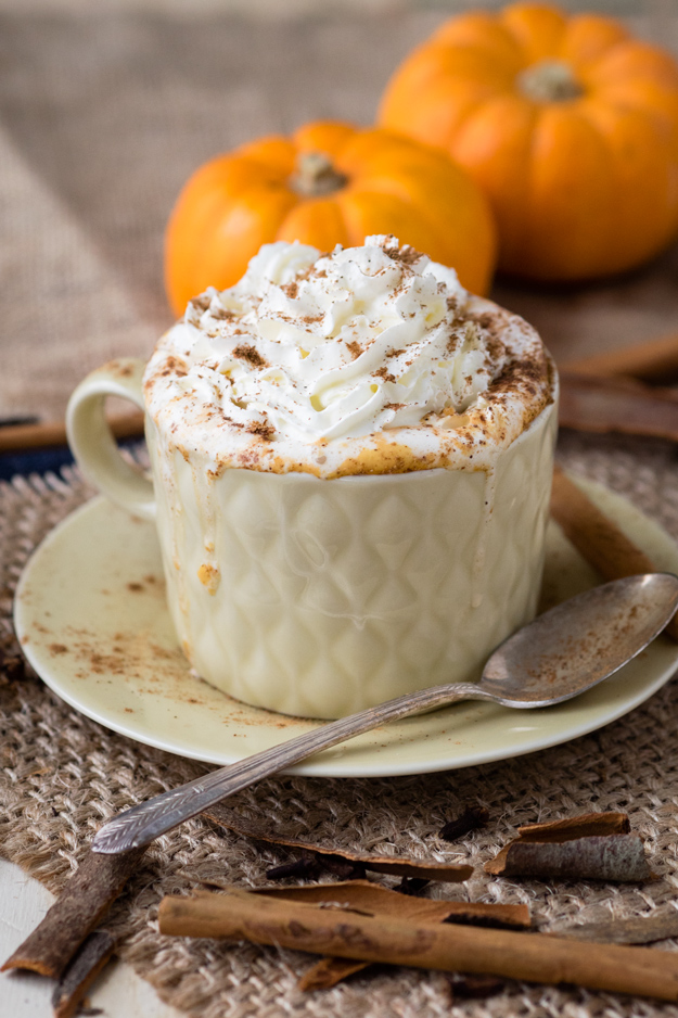 25 Favorite Fall Comfort Foods Gather For Bread