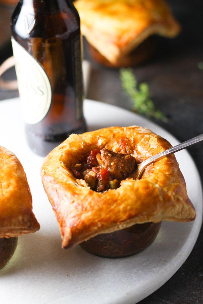 Irish-Stout-Mason-Jar-Beef-Pot-Pie-10