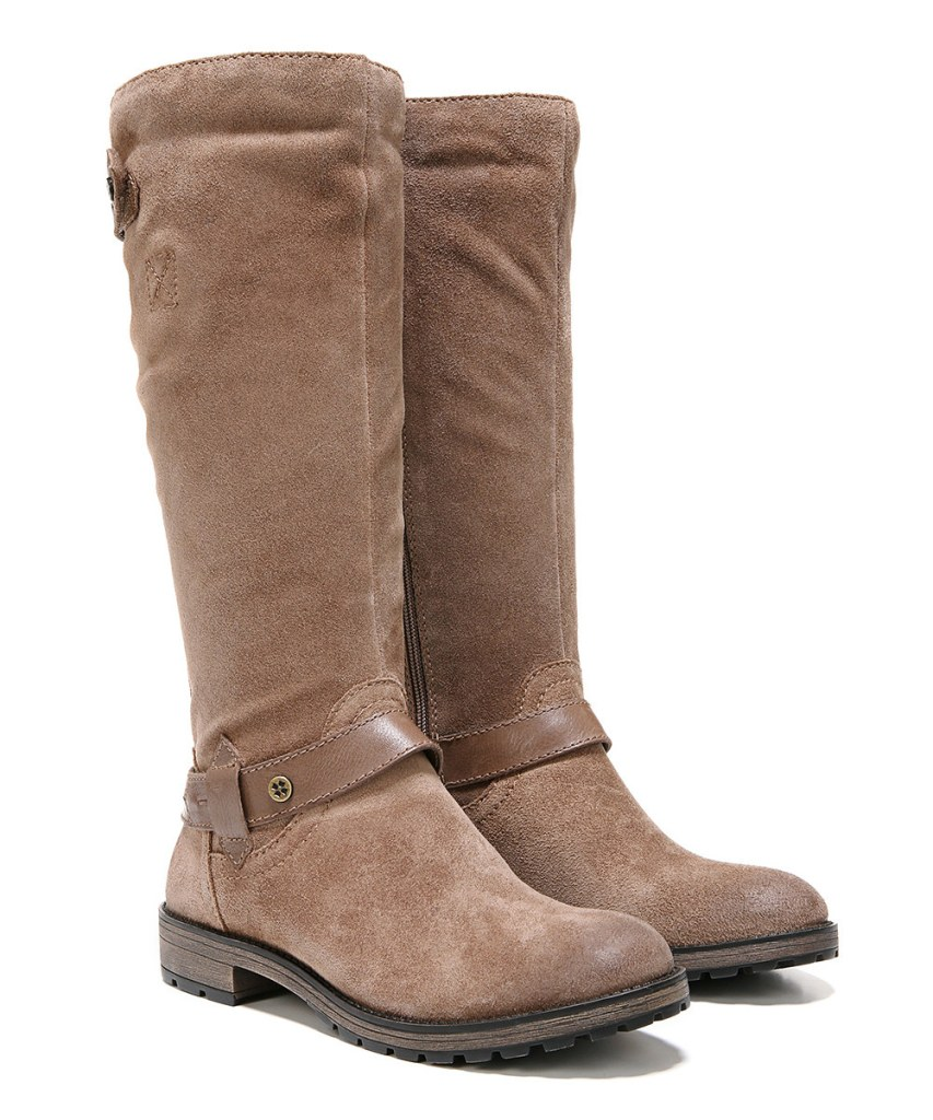 Naturalizer Boots