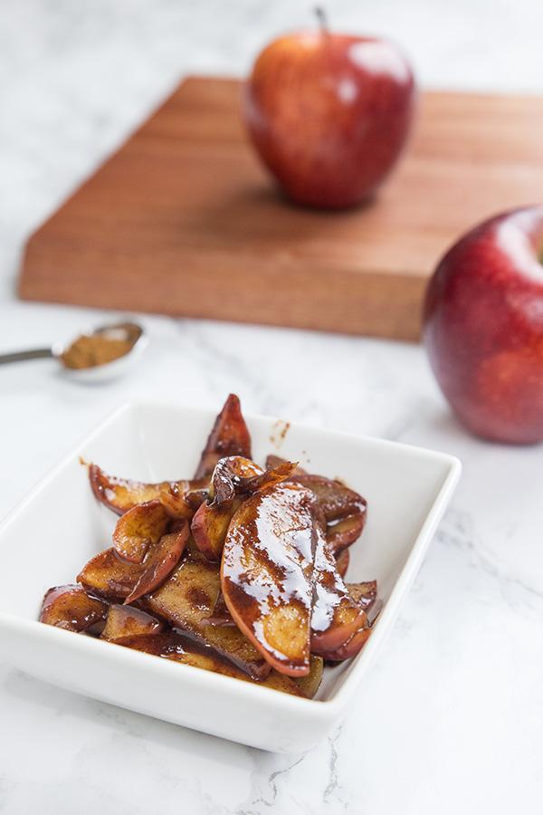 sweet-cinnamon-apple-slices-2