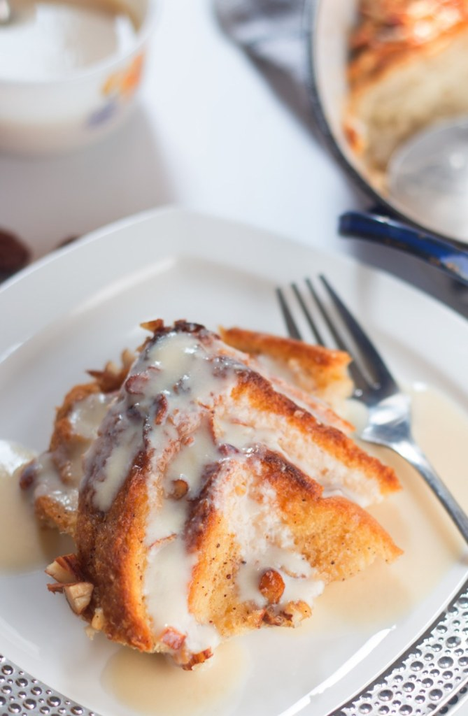14 easy-make-ahead-cinnamon-bread-pudding-recipe_1024x1024-1