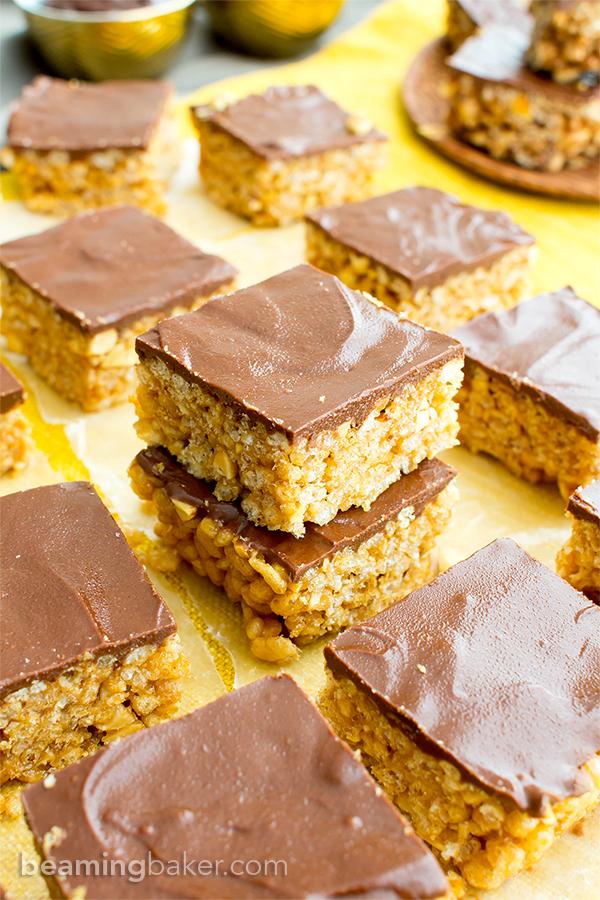 15 Chocolate-Peanut-Butter-Rice-Crispy-Treats-Vegan-Gluten-Free-Dairy-Free-1