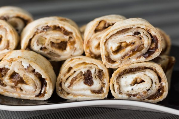 20 Fruit-Goat-Cheese-Roll-Ups-12