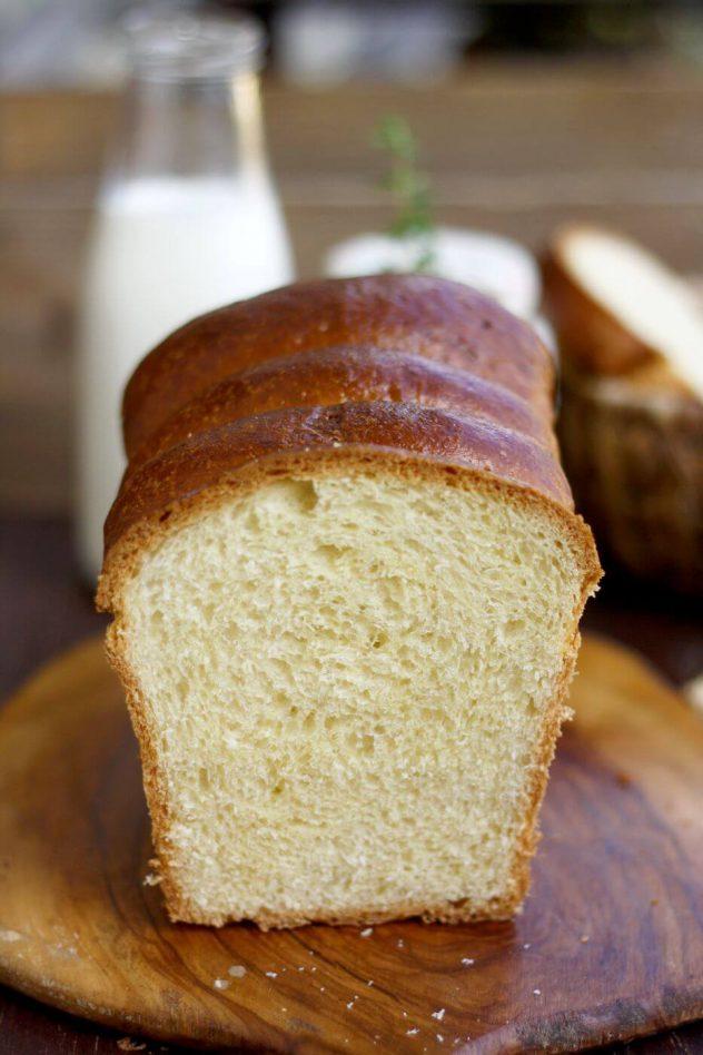 homemade-french-brioche-bread-5-632x948