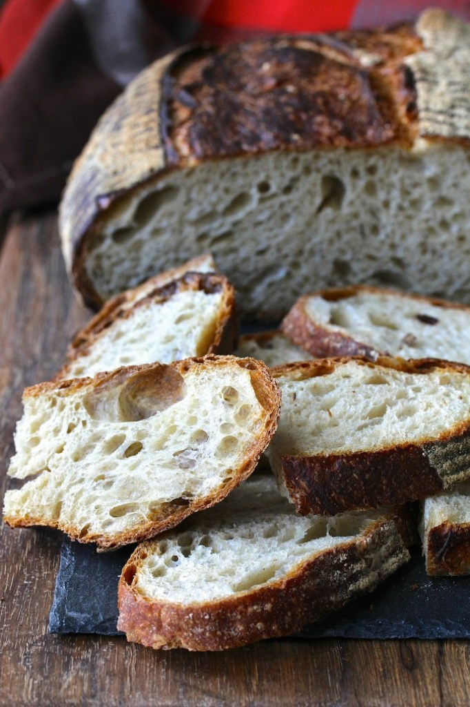 40 Insanely Delicious Yeast Bread Recipes Gather For Bread