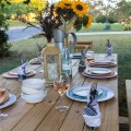 Fall Harvest Gathering- Planning a dinner party for Autumn with ideas for recipes, free invite printables, decor and more. Hosting friends with fall's food harvest.