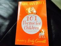 https://gatheringbooks.wordpress.com/2014/01/10/poetry-friday-shakespeares-fairy-queen/