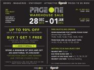 https://gatheringbooks.wordpress.com/2014/02/16/bhe-92-page-one-warehouse-sale-part-two/