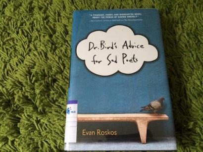 https://gatheringbooks.wordpress.com/2014/03/19/whitmans-yawp-depression-and-celebrating-ones-self-in-dr-birds-advice-for-sad-poets/