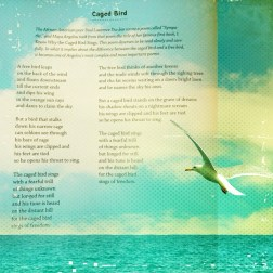https://gatheringbooks.wordpress.com/2014/03/28/poetry-friday-caged-bird-by-maya-angelou/
