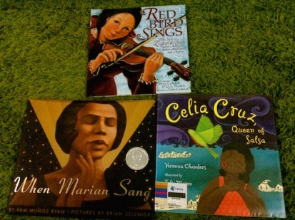 https://gatheringbooks.org/2015/08/26/nonfiction-wednesday-multicultural-picturebook-biographies-about-female-voices-that-moved-the-world/