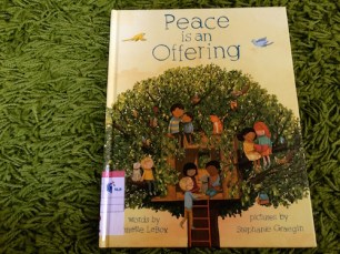 https://gatheringbooks.org/2015/08/31/monday-reading-three-multicultural-picturebooks-that-celebrate-the-moon-prayers-and-peace/