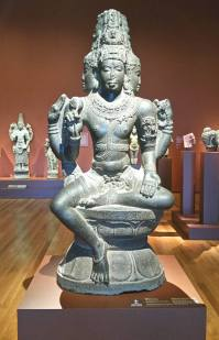 https://gatheringbooks.org/2015/08/25/photo-journal-cleveland-museum-of-art-part-2-of-2-india/