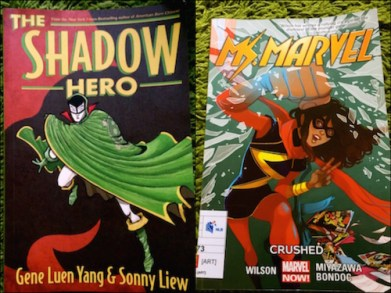 https://gatheringbooks.org/2015/09/21/monday-reading-increasingly-diverse-superheroes-in-comics-shadow-hero-and-miss-marvel-volume-3/