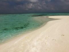 https://gatheringbooks.org/2016/04/26/photo-journal-picnic-island-at-maldives/