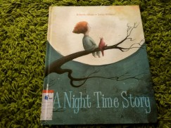 https://gatheringbooks.org/2016/04/25/monday-reading-girls-bedtime-and-evening-stories/