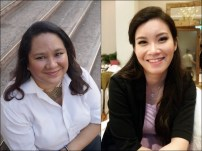 https://gatheringbooks.org/2016/05/05/featured-guests-for-may-june-2016-storyteller-sophia-lee-and-teacher-tanya-he/