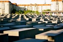 https://gatheringbooks.org/2016/05/10/photo-journal-holocaust-memorial-in-berlin/